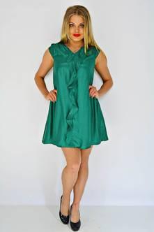 Платье-туника М1089