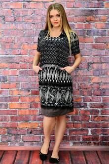 Платье П5732