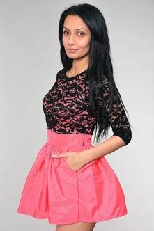 Платье А9842
