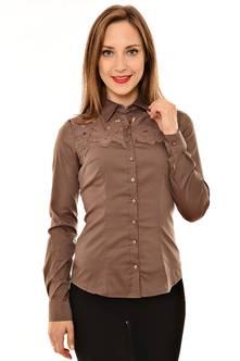Рубашка Л4120