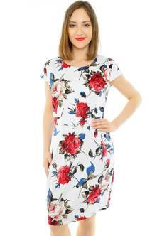 Платье Н1263