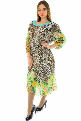 Платье Н1941