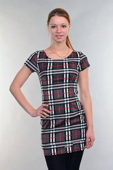 Платье Б0926