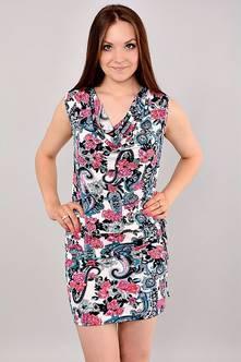 Платье Г7182