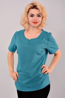 Блуза Г8862