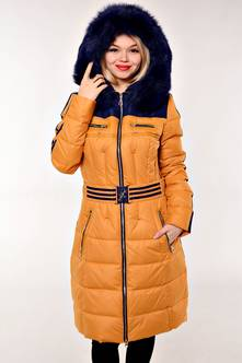 Куртка Е4848