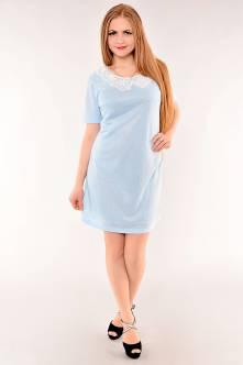 Платье Е8338
