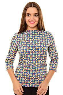 Блуза К9607