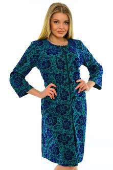 Платье М6693