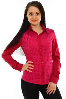 Рубашка М8821