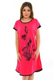 Платье М8957