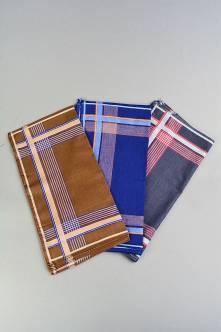 Носовой платок комплект 3789