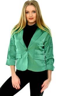 Пиджак П4008