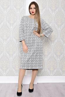 Платье С8115