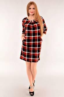 Платье Е9865