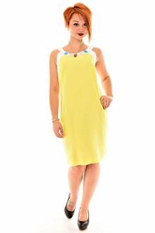 Платье К7074