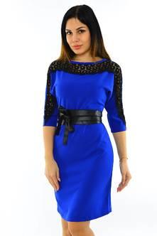 Платье М7585
