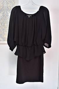 Платье Ю3684