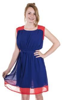 Платье 002919