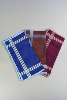 Носовой платок комплект 3791