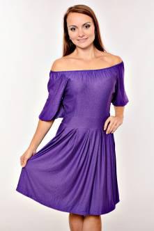 Платье Д4839