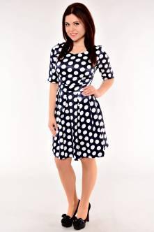 Платье Е3453