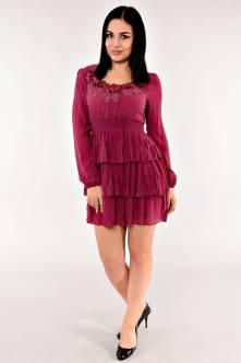 Платье Е5170