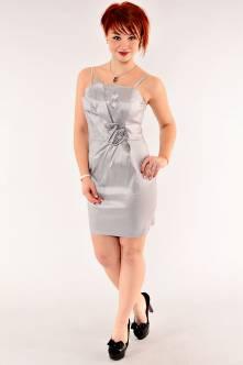 Платье Е8450