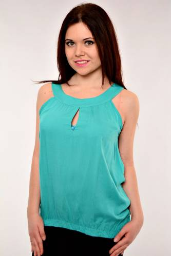 Блуза Е8880
