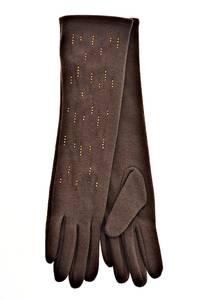 Перчатки Л5658