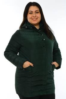 Куртка М7038