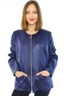 Куртка Н1264