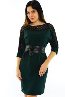 Платье М7586