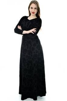 Платье П6698