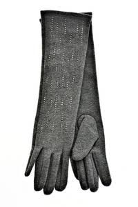 Перчатки Л5659