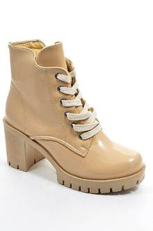Ботинки П6312