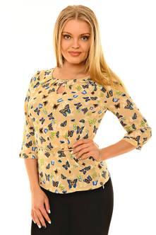 Блуза Л9727