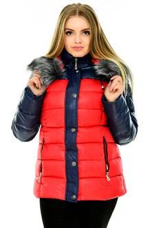Куртка П2883