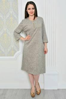 Платье Р0478