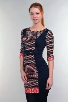 Платье Б0928