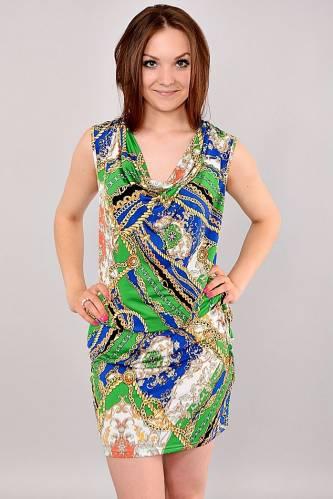 Платье Г7184