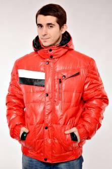 Куртка Е4849