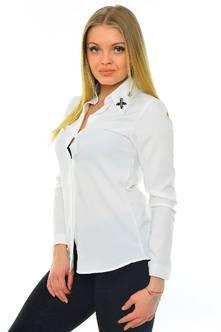 Рубашка М6550