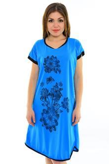 Платье М8959