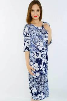 Платье Н1538