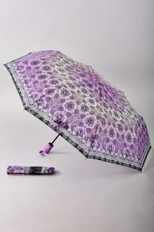 Зонт В8038
