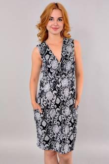 Платье Г5602