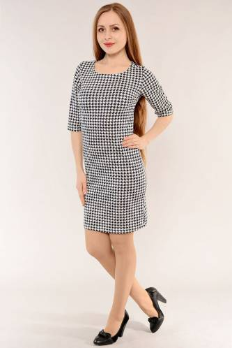 Платье И7122