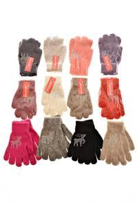 Перчатки (12 пар) Л8901