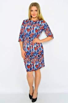 Платье М0163